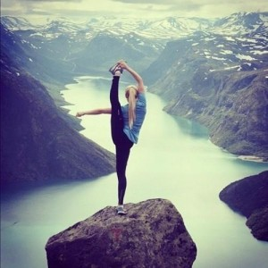 adventure-alive-beautiful-blonde-Favim_com-2158051