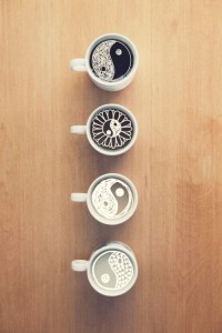 coffee-creative-girl-harmony-Favim_com-1024490