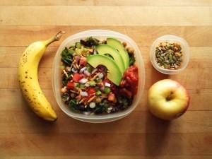 food-fruit-healthy-lunch-Favim_com-2595355