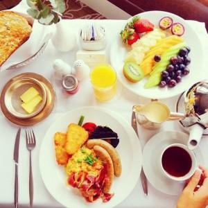 breakfast-coffee-cozy-fitness-Favim_com-2507242