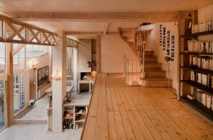 Favim_com-home-loft-paris-white-wooden-98307