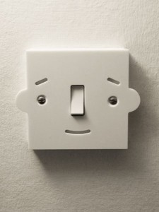 amazing-art-cute-different-funny-light-switch-Favim_com-76374