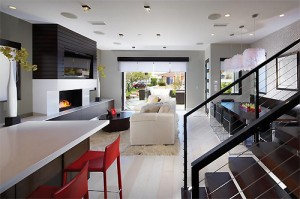 dream-fire-house-job-Favim.com-2162819